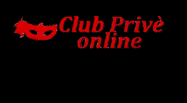 sponsor club privè